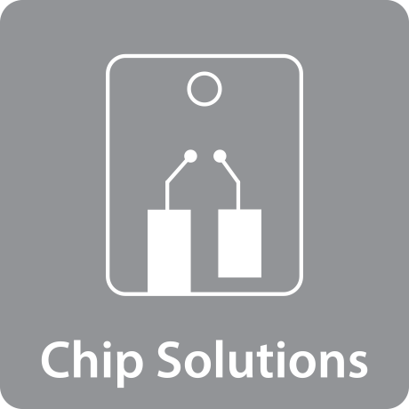 Chip Solutions